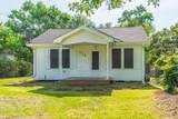 930 Abbeville Hwy. Highway - Photo 1