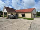 1166 Bordelon Road - Photo 1