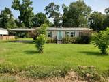 251 Longwood Drive - Photo 1