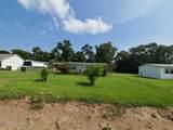 251 Longwood Drive - Photo 2