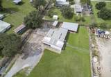 2872 Grand Point Hwy - Photo 10