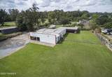 2872 Grand Point Hwy - Photo 11