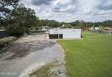 2872 Grand Point Hwy - Photo 12