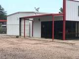 2872 Grand Point Hwy - Photo 13