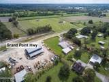2872 Grand Point Hwy - Photo 2