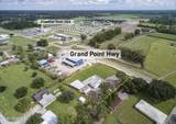 2872 Grand Point Hwy - Photo 4