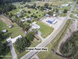 2872 Grand Point Hwy - Photo 5