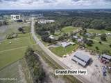 2872 Grand Point Hwy - Photo 6