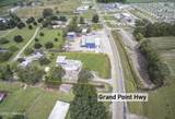 2872 Grand Point Hwy - Photo 8