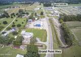 2872 Grand Point Hwy - Photo 9