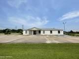 4515 Coteau Road - Photo 1