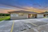2833 Verot School Road - Photo 1