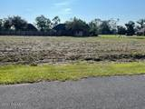Seminole Lane - Photo 1