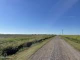 La Highway 335 - Photo 22