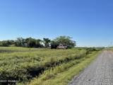 La Highway 335 - Photo 23