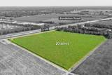 Tbd Frontage Rd & Edith Toney Drive - Photo 11