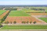 Tbd Frontage Rd & Edith Toney Drive - Photo 14