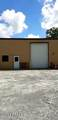 417 B Young Street - Photo 1