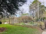 6860 Cemetery Highway Road - Photo 38