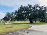 6860 Cemetery Highway Road - Photo 40