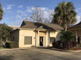 4041 Ambassador Caffery Parkway - Photo 1