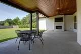 128 Grandview Terrace Drive - Photo 36
