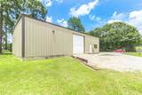 901 Broussard Road - Photo 1