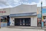 425 Jefferson Street - Photo 1