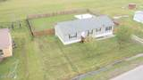 5969 Kennel Road - Photo 4