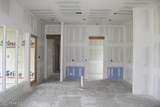 303 Manor House - Photo 4