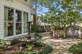 505 Old Settlement Road - Photo 43