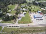2872 Grand Point Hwy - Photo 1