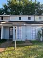 2830 Louisiana Avenue - Photo 1