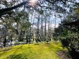 6860 Cemetery Highway Road - Photo 31