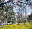 6860 Cemetery Highway Road - Photo 32