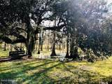 6860 Cemetery Highway Road - Photo 33