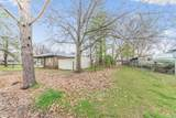 1065 Vermilion Street - Photo 30