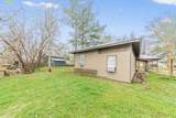 1065 Vermilion Street - Photo 35
