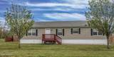 5969 Kennel Road - Photo 2