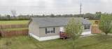 5969 Kennel Road - Photo 3