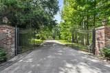 8 Grand View Drive - Photo 4