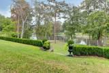 105 Bluff Lane - Photo 40