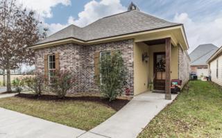 401 S Montauban Drive, Lafayette, LA 70507 (MLS #16011465) :: Keaty Real Estate