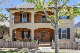 105 Roswell Crossing, Lafayette, LA 70508 (MLS #17002223) :: Keaty Real Estate