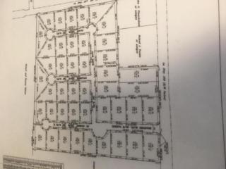 Lot #36 Gage Drive, Opelousas, LA 70570 (MLS #17002502) :: Keaty Real Estate