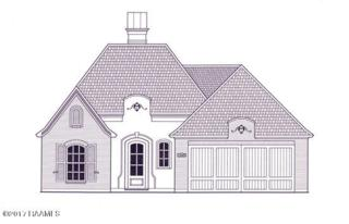 105 Spanish Oak Drive, Carencro, LA 70520 (MLS #17002653) :: Keaty Real Estate