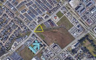327 Settlers Trace Boulevard, Lafayette, LA 70508 (MLS #17002655) :: Keaty Real Estate