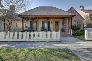 104 Roswell Crossing, Lafayette, LA 70508 (MLS #17002720) :: Keaty Real Estate