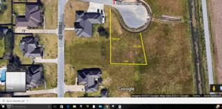 202 Hanna Drive, Broussard, LA 70518 (MLS #17002774) :: Keaty Real Estate
