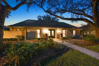 1209 Greenbriar Road, Lafayette, LA 70503 (MLS #17002798) :: Keaty Real Estate